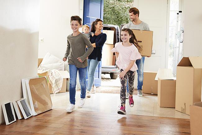 haus grund eschweiler kaufen und bauen. Black Bedroom Furniture Sets. Home Design Ideas